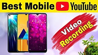 Best Smartphone Under 8000 in India 2020 ⚡ Top Mobile Phone Under 8000 For Selfie & Video Recording