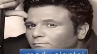 محمد فؤاد | انا لو حبيبك |  النسخه الاصليه