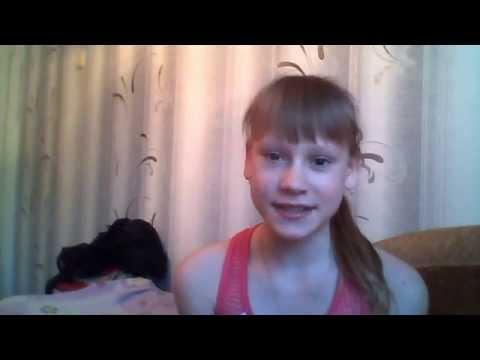 Онлайн веб-камера Переезд - вид на Аркадию Феодосия| Веб