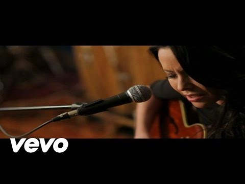 Nerina Pallot - If I Lost You Now