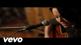 Watch Nerina Pallot If I Lost You Now video