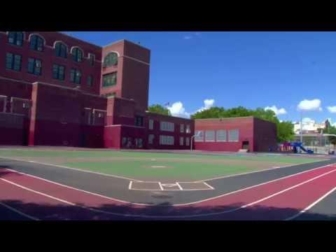 P.S. 414 Brooklyn Arbor Elementary School
