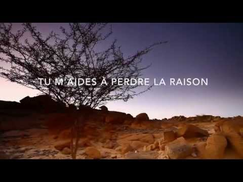 Help me lose my mind - Disclosure ft. London Grammar Traduction