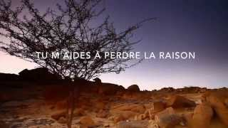 Help me lose my mind - Disclosure ft. London Grammar Traductio…
