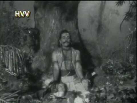 hara hara sambo songin ntr panduranga mahatyam.MPG