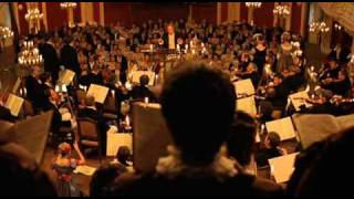 Nona Sinfonia De Beethoven - Trecho Do Filme \