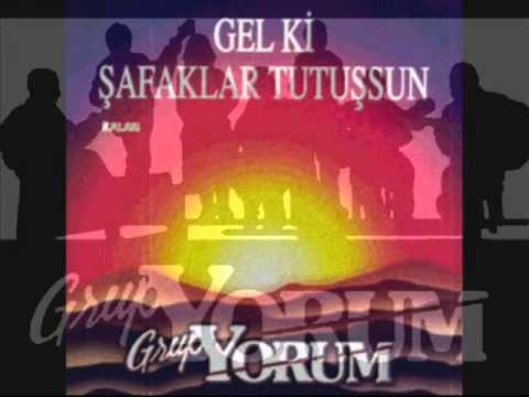 Grup YORUM - Sasa Horonu