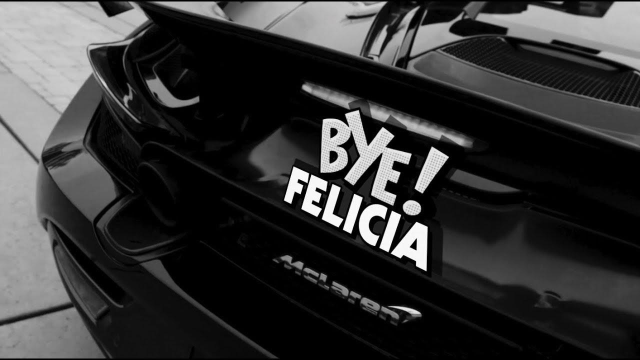 paul-brown-bye-felicia-official-music-video