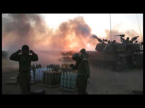 Stories of The Israeli Army - IDF Most Moral Army in the World / IDF Heroes