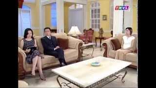 [Phim Đài Loan] Tình đầu khó phai – Tập 314