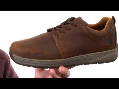 carhartt-oxford-shoe-sku:8732000