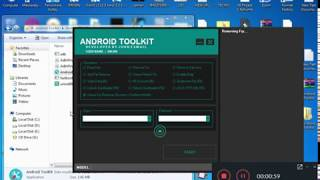 Download Android Tool Kit 2019 I Samsung Frp Qualcomm Frp