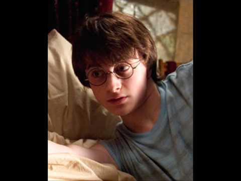 Harry potter vs edward cullen essay