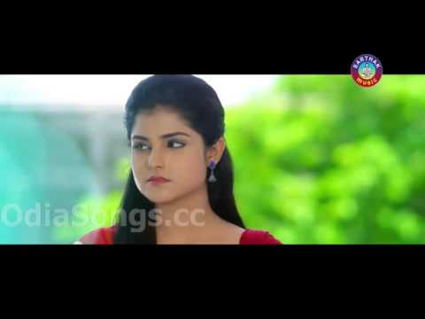 Ete Megha Thayi Female Cover  Odia Movies HD Video  Bhala Paye tate 100 Ru 100 Videowww hotsongdownl