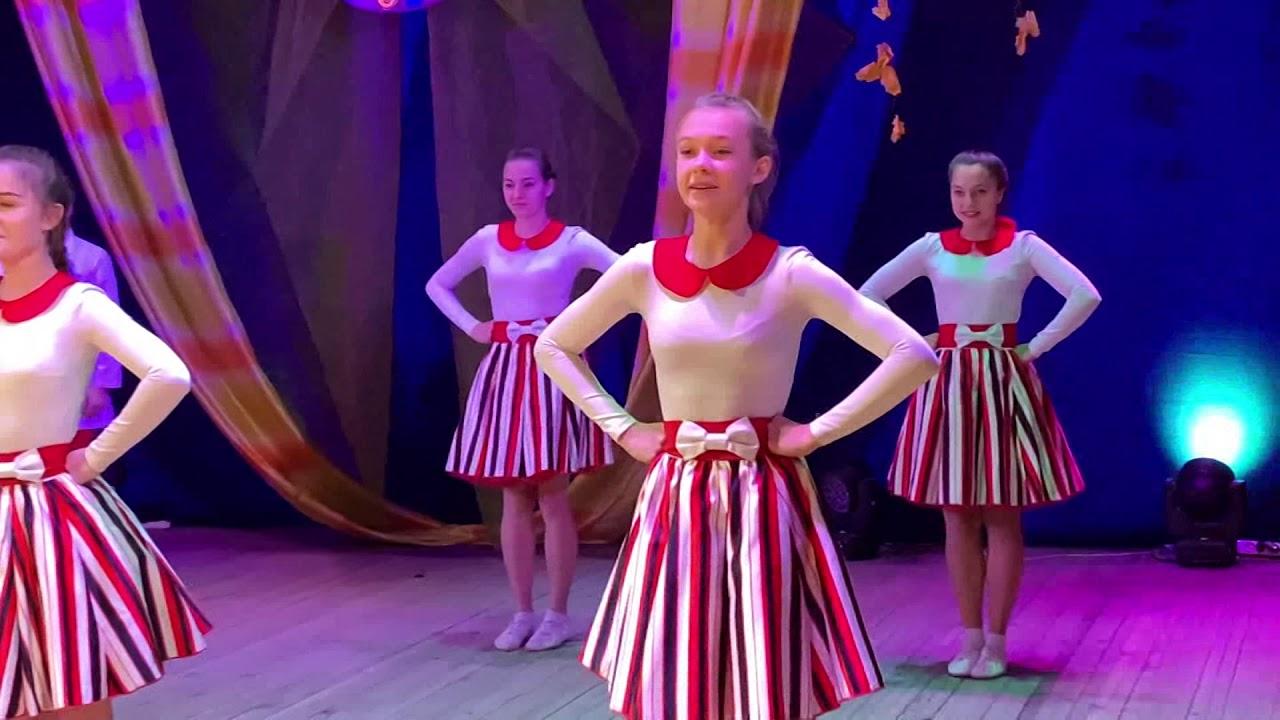 В день рождения Деда Мороза праздничный концерт «Рыжее настроение».