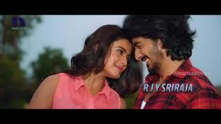 Telugutimes.net Samayam Movie Teaser