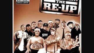 Murder - Eminem presents the Re-Up