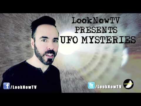 Best UFO Sightings! | Flying Saucer Videos JUNE 2016