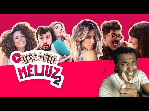 Desafio Méliuz 2: Bora Ganhar essa Juntos!!! Grande Chance de Chegar no Top!!! - Omega Play