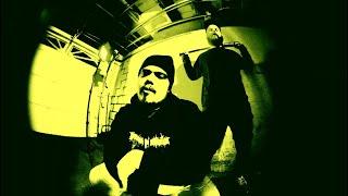 Lemonyello & Dirty Golden - Bag the Bodies (Music Video)