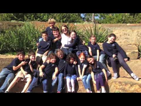 Beth Yeshurun Day School 2016