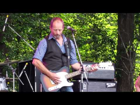 Barney Bentall an The Lengendary Hearts - Something to Live For.MOV