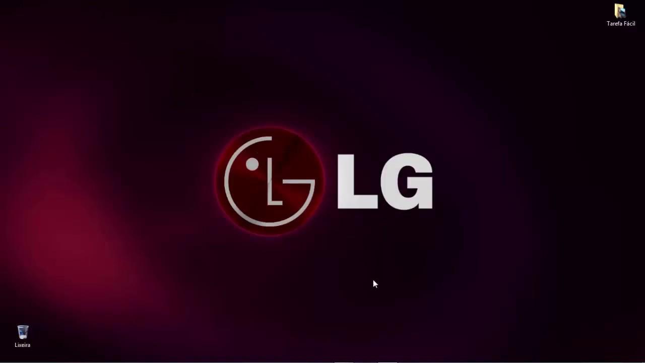 LG C199 POUR GRATUIT PC SUITE TÉLÉCHARGER