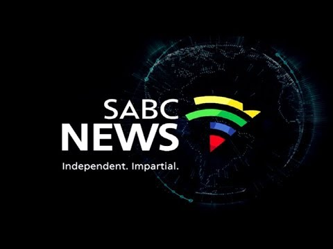 #SABCNews AM Headlines | Monday, 10 June 2019