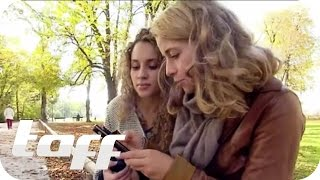 Geld verdienen mit Microjobbing-Apps | taff