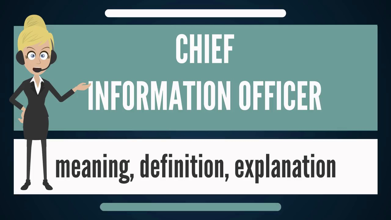 Image Result For What Is Officer Definition And Meaning