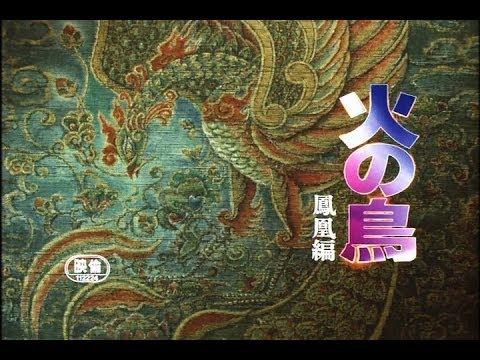 ファンタジア/2000|ブルーレイ・デジタル配信| …