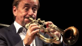 Fiala: Divertimento for Keyed Trumpet