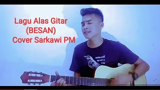 """Download Mp3 Lagu Alas Asri Tj """"besan""""  Cover  By Sarkawi'pm"""