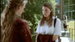 Lost and Delirious (Assunto de Meninas) Trailer