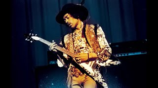 jimi-hendrix-a-history-of-his-guitars-part-one