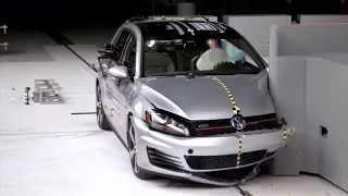 2014-2015 Model arabaların dayanıklılık testi