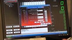 Grom Power Commander V Autotune Installation Video - Great