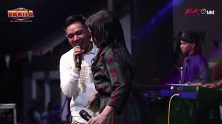 Top Hits -  New Vanila Rantau Den Pajauah Gerry Mahesa