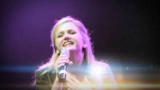 2013 Nashville Spotlight Music Contest