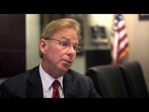Personal Injury Lawyer Bergen County NJ