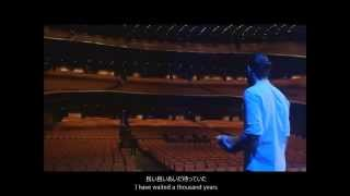 [字幕] Pentatonix - Standing By: OMWHTour PTXperience