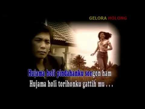 album-memories-lagu-simalungun-terpopuler-dari-jhon-eliaman-saragih-dan-sobat-sitopu