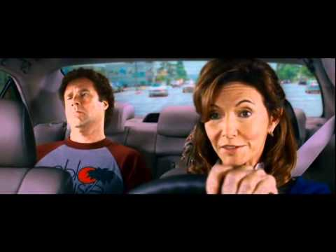 Step Brothers - I'll Drop That Mother F@cker