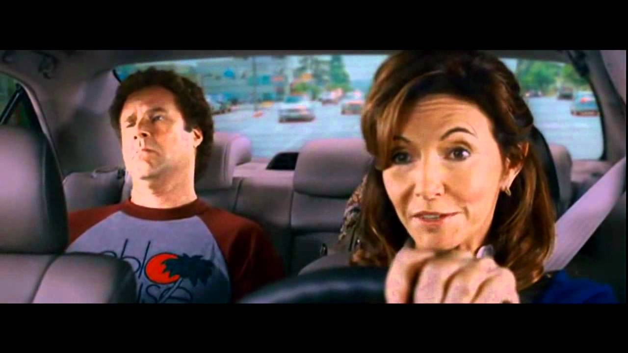 Step Brothers - I'll Drop That Mother F@cker - YouTube