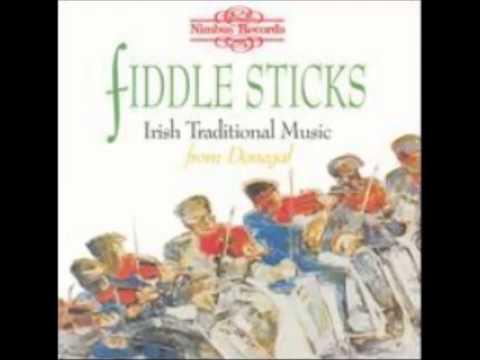 fiddle sticks festival Irish traditional music