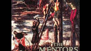 The Mentors - Bombs Over Frisco