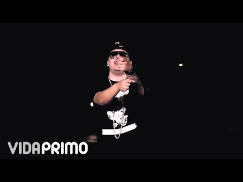El Empre - El Sistemon ft. Alex Kyza [Official Video]