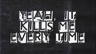 Papa Roach - Sunrise Trailer Park (Instrumental Cover/Karaoke) [With Lyrics]