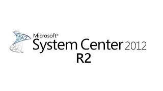 Installation System Center Data Protection Manager 2012 R2