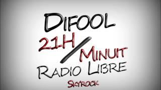 Radio Libre -  A La Recherche D'Un Rôle Dans Un Films Porno